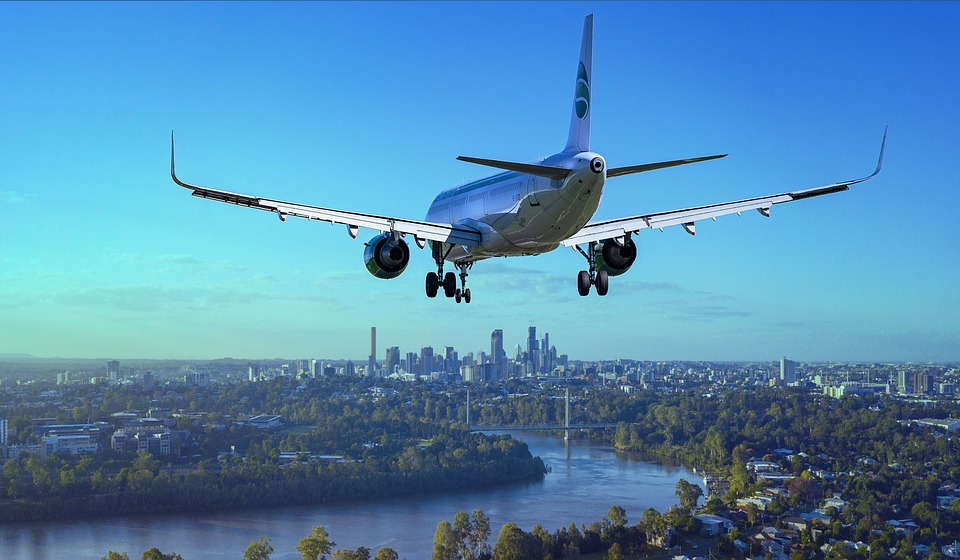 Aviation Training Directory